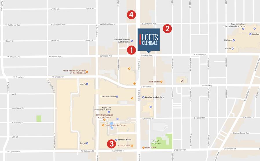 2017 04 10 LLofts Maps Entertainment